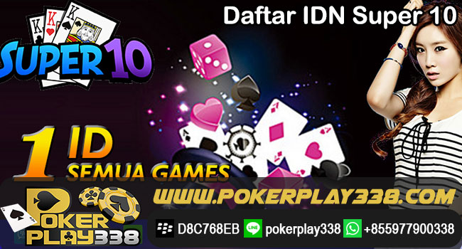 Download-IDN-Super-10