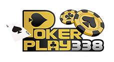 Logo-PokerPlay338